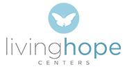 Living Hope Centers