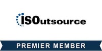 ISOutsource