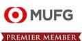 MUFG Union Bank, N.A.