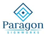 Paragon Signworks