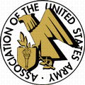 Arizona Territorial Chapter - AUSA