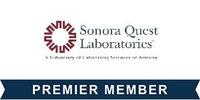 Sonora Quest Laboratories - 550 E. Bell Rd. Phoenix