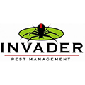Invader Pest Management, Inc.