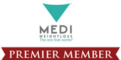 Medi-Weightloss - Phoenix