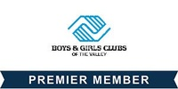 Boys & Girls Clubs of the Valley - SPENCER D. & MARY JANE  STEWART BRANCH