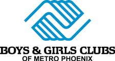Boys & Girls Club of Metropolitan Phoenix - ED ROBSON FAMILY BRANCH