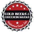 Cold Beers & Cheeseburgers - Arcadia