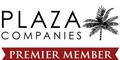 Plaza Companies - Tucson Office
