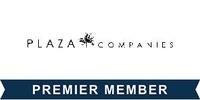 Plaza Companies - Tucson Office