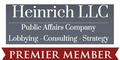 Heinrich, LLC Public Affairs Co.