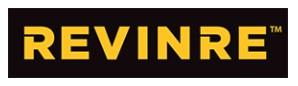 Revinre, LLC