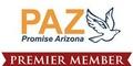 Promise Arizona