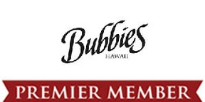 Bubbies Homemade Ice Cream, Inc.