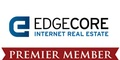 EdgeCore Internet Real Estate 1, LLC
