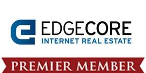 EdgeCore Internet Real Estate 1, LLC