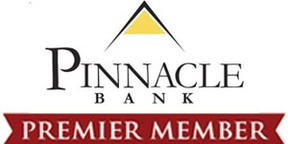 Pinnacle Bank - Camelback