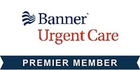 Banner Urgent Care - Gilbert & Southern