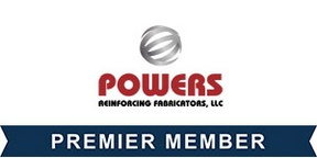 Powers Reinforcing Fabricators, LLC