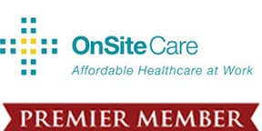 OnSite Care