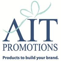 AIT Promotions