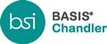 BASIS Chandler (5-12)