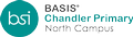 BASIS Chandler Primary - North (K-4)