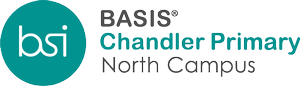 BASIS Chandler Primary - North (K-4)