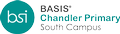 BASIS Chandler Primary - South (K-4)