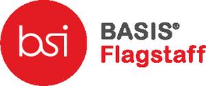 BASIS Flagstaff (3-12)
