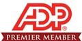 ADP Chandler