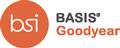 BASIS Goodyear (6-9)