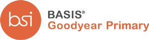 BASIS Goodyear Primary (K-5)