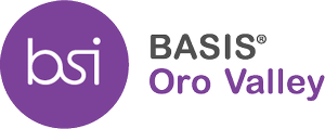 BASIS Oro Valley (6-12)
