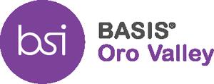BASIS Oro Valley (6-12)