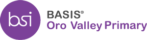 BASIS Oro Valley Primary (K-5)