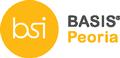 BASIS Peoria (5-12)