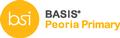BASIS Peoria Primary (K-4)
