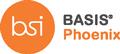 BASIS Phoenix (5-12)
