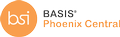 BASIS Phoenix Central (K-8)