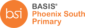 BASIS Phoenix South Primary (K-2)
