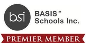 BASIS Phoenix South Primary (K-2)