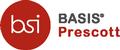 BASIS Prescott (K-12)