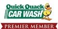 Quick Quack Car Wash - Cactus Rd, Phoenix