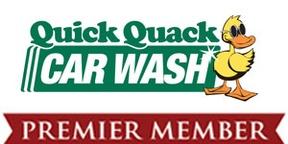 Quick Quack Car Wash - Sharon Dr. Phoenix