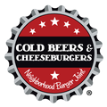 Cold Beers and Cheeseburgers - Paradise Valley