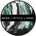 Mind Style Soul