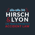 Hirsch & Lyon Accident Law PLLC