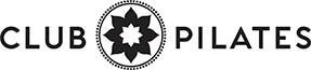 Club Pilates Central Phoenix