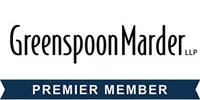 Greenspoon Marder, LLP