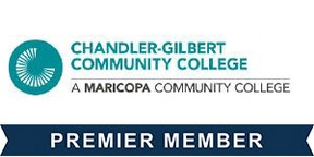 Chandler-Gilbert Community College